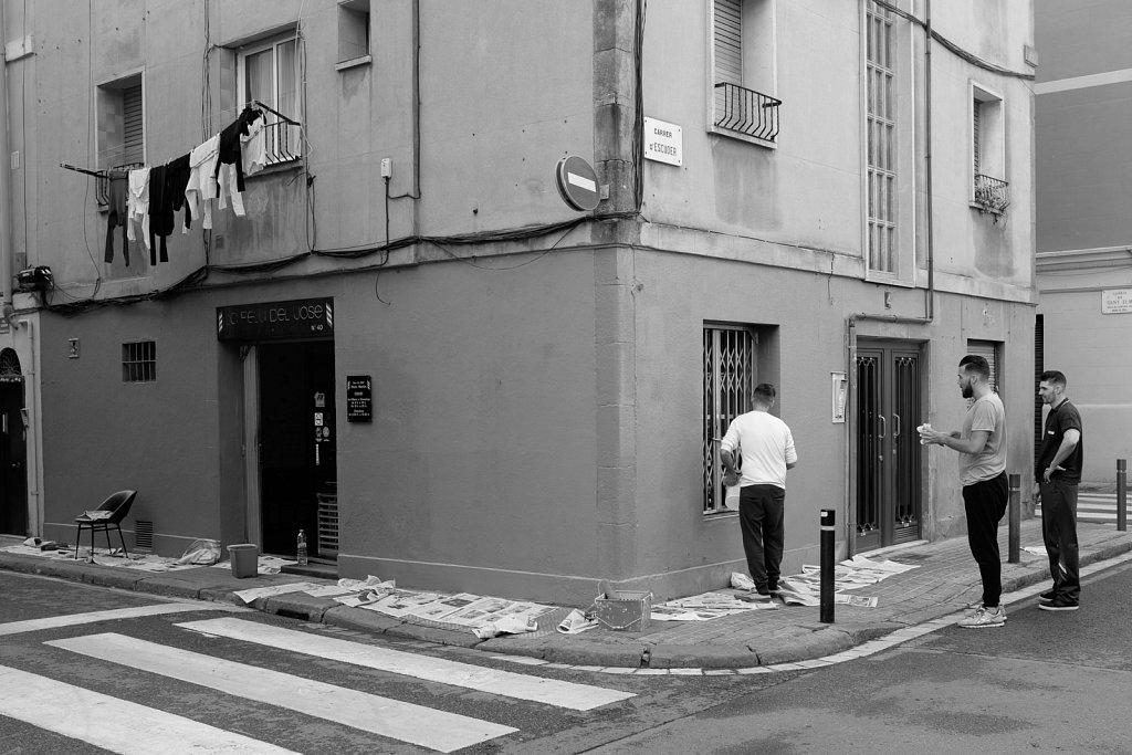 150419-Barcelona-091040.jpg
