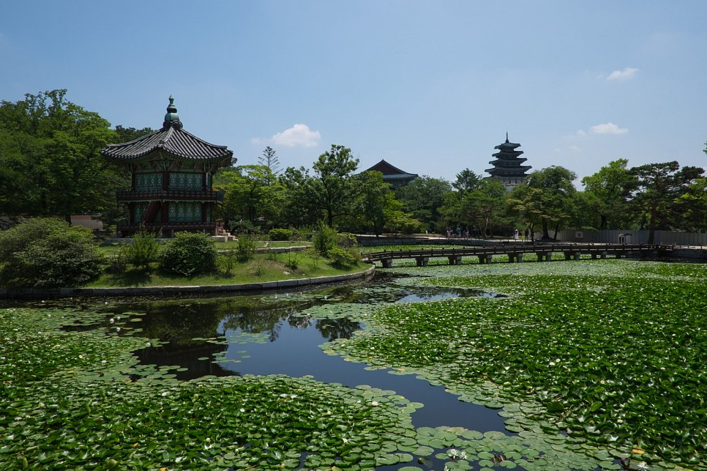 150621-South-Korea-104409.jpg