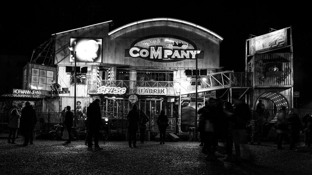 141107-BPM-Herbstmesse-202720.jpg
