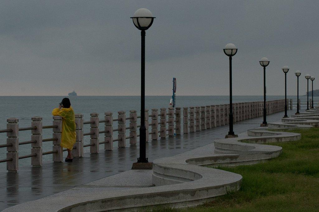 100612-Taiwan-094856.jpg