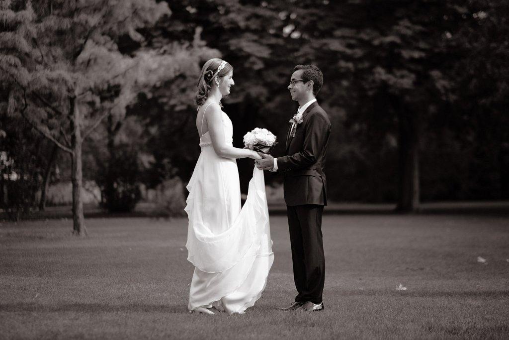 150926-Wedding-Carina-Diogo-161126.jpg