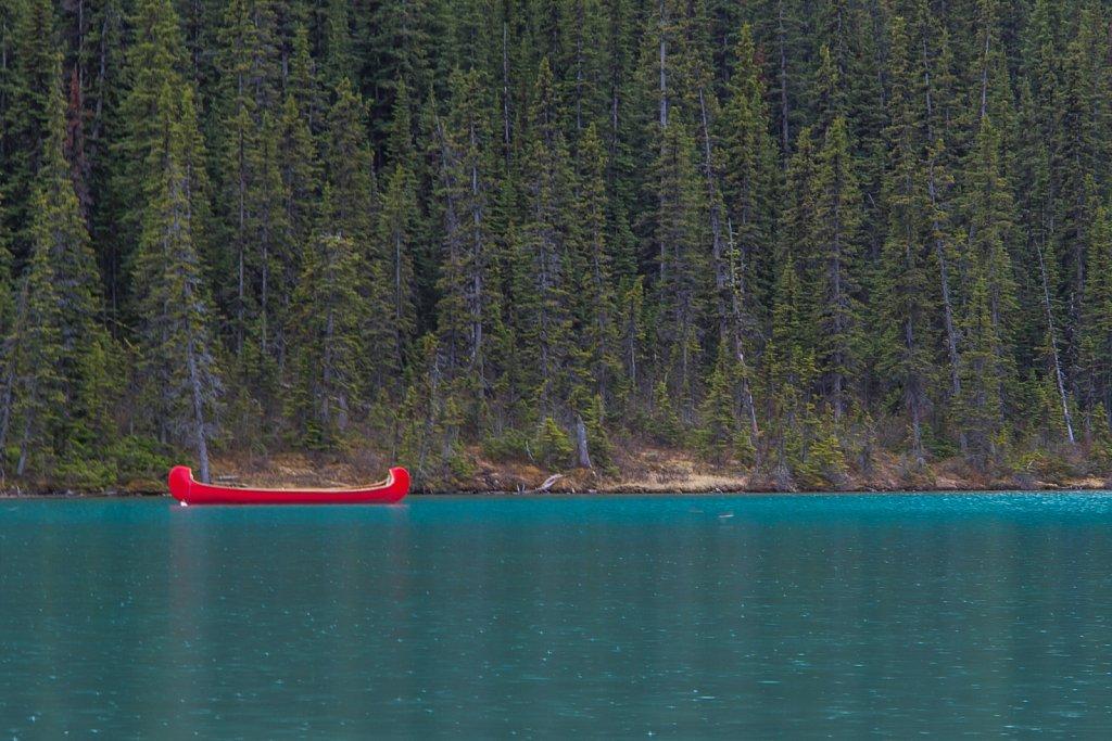 120617-Banff-121825.jpg