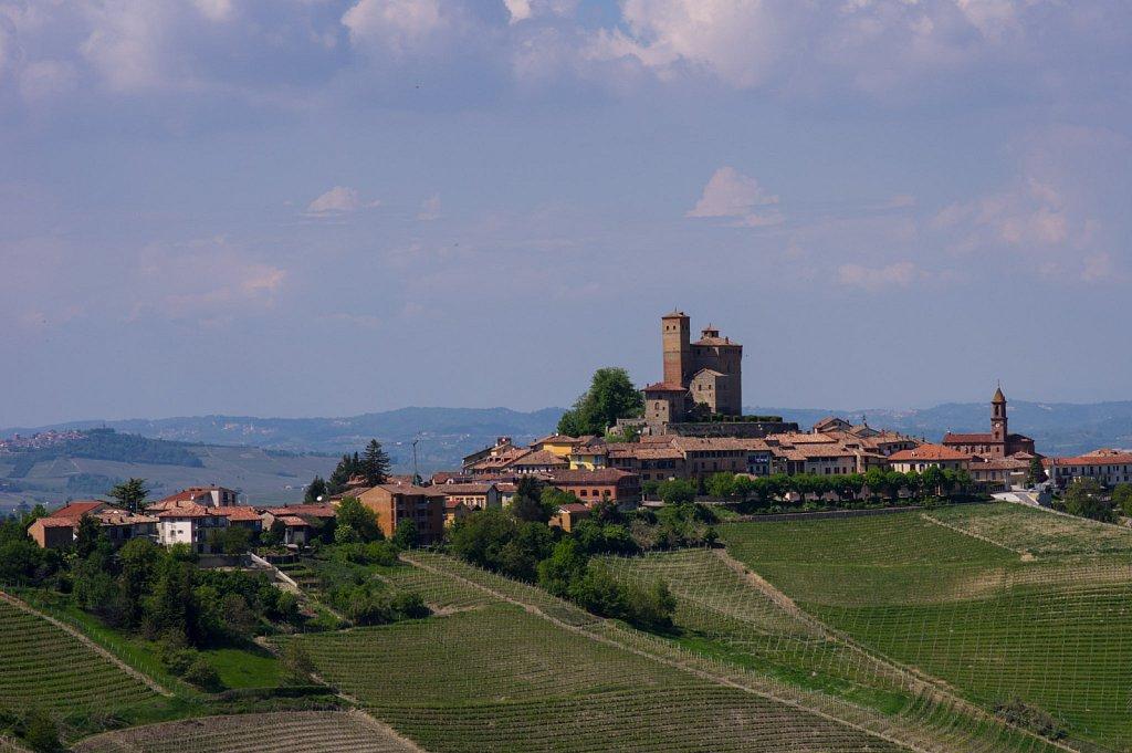 140423-Piedmont-150110.jpg