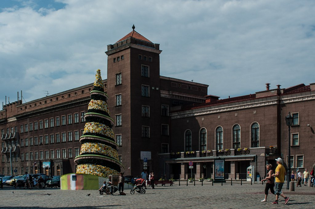 100725-Latvia-122300.jpg