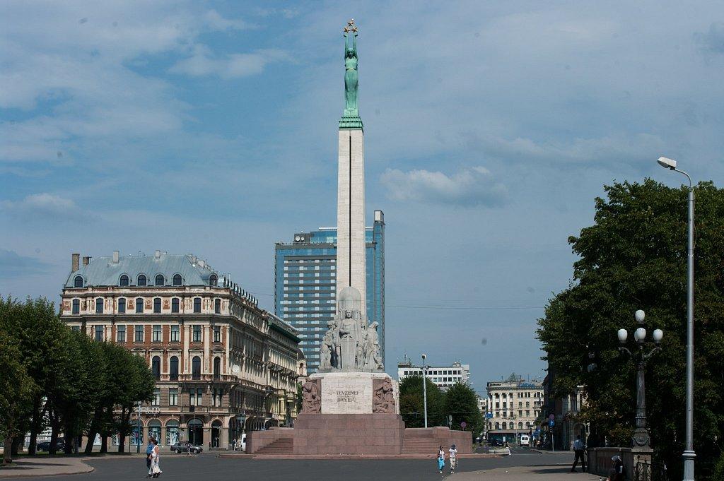 100725-Latvia-134745.jpg