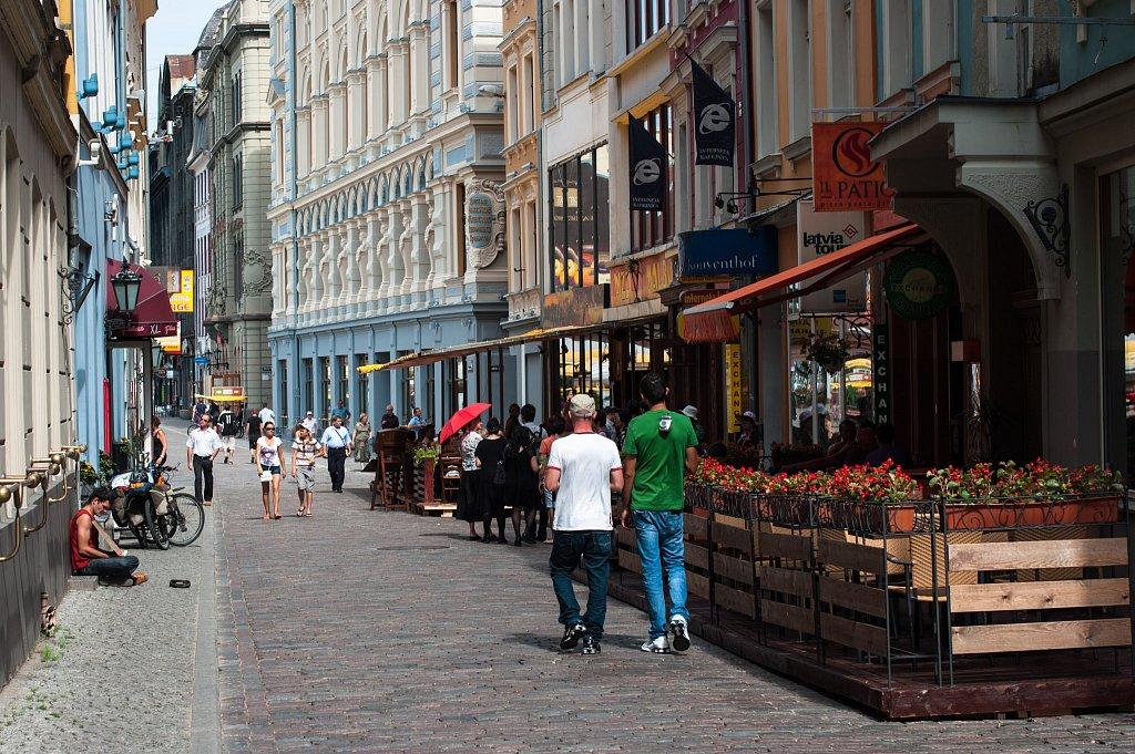 100725-Latvia-142611.jpg
