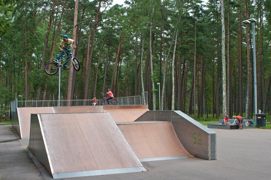 100726-Latvia-131836.jpg
