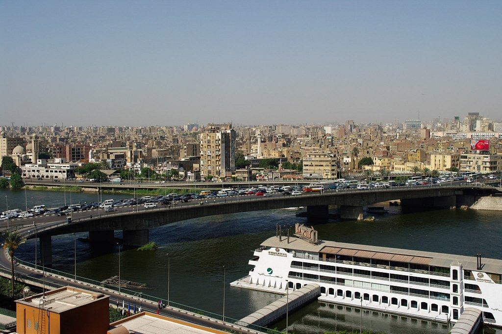 2009-05-31-Egypt-0215.jpg