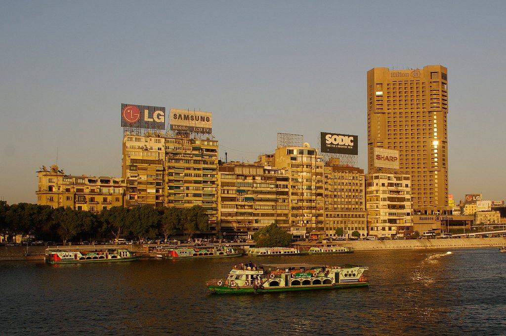 2009-06-01-Egypt-0201.jpg
