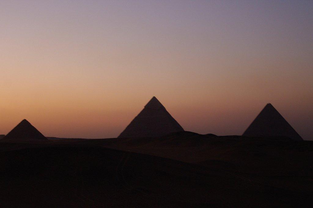 2009-05-31-Egypt-0236.jpg