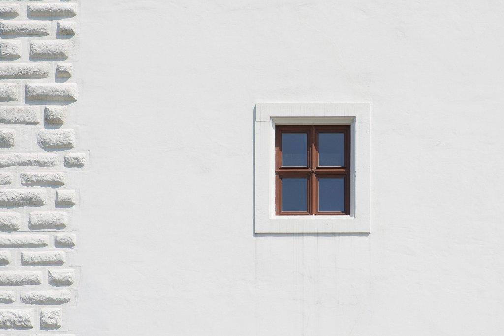 130727-Slovakia-113051.jpg
