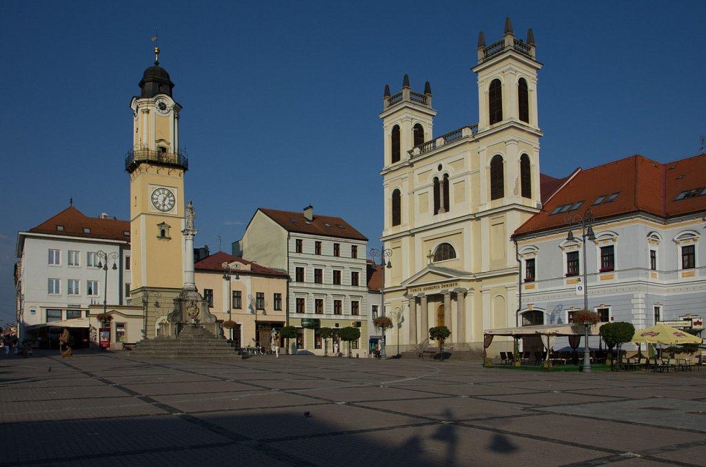 130806-Slovakia-180551.jpg