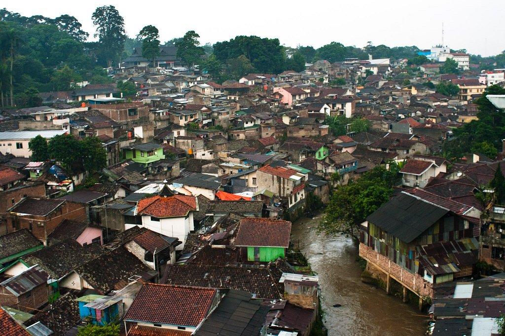 100606-Indonesien-115635.jpg