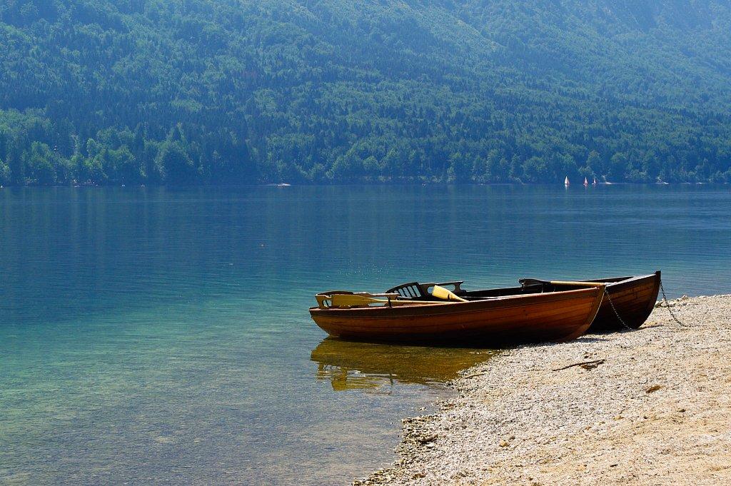 2008-08-02-Slovenia-085.jpg