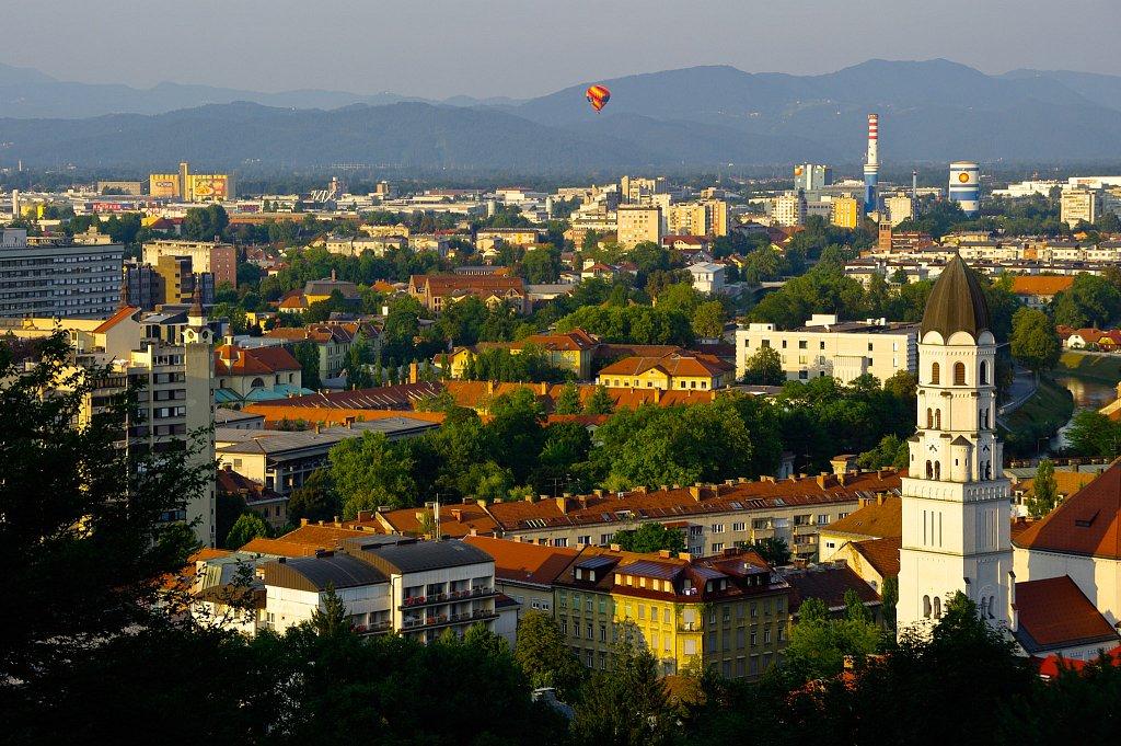 2008-08-03-Slovenia-130.jpg