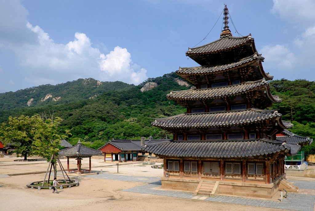 150623-South-Korea-144734.jpg