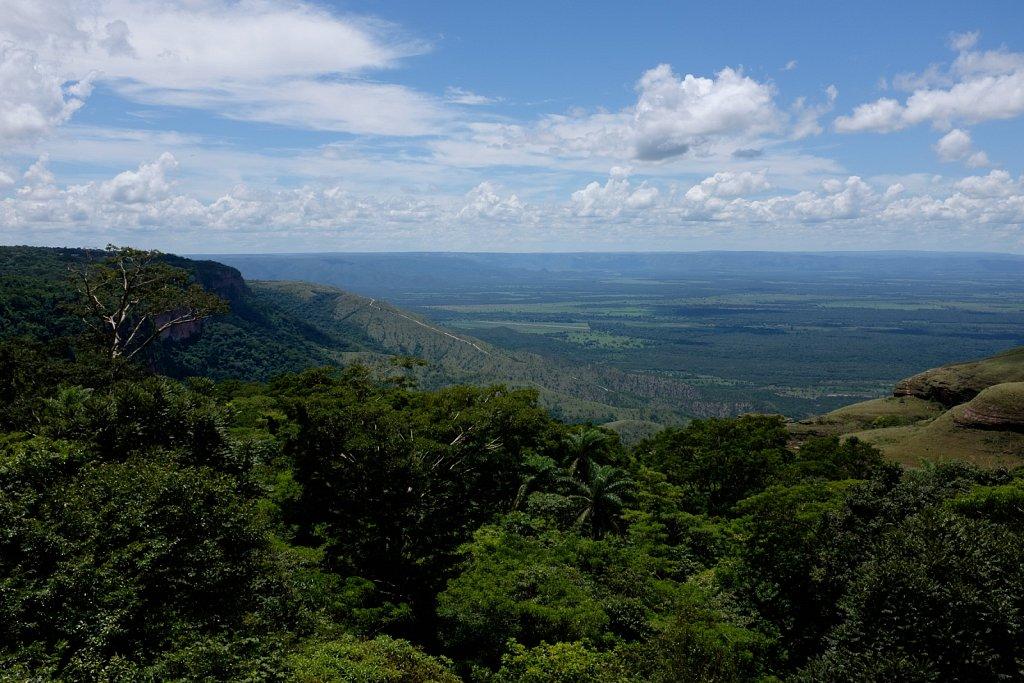 160203-Brazil-120247.jpg