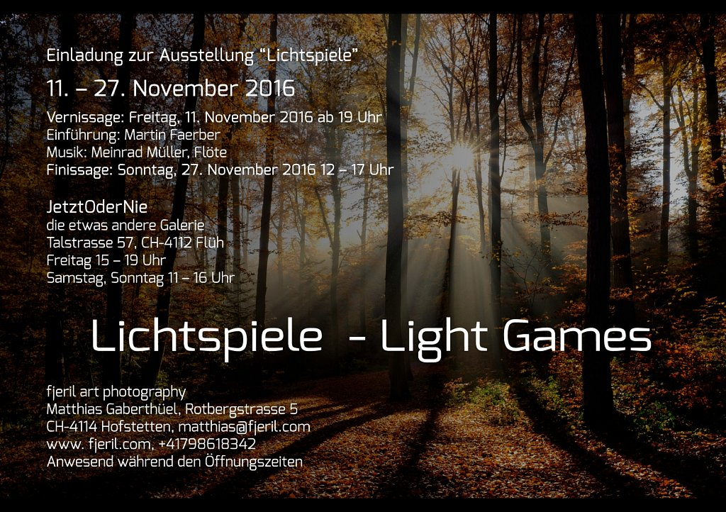 16LightGames-Flyer-Back.jpg