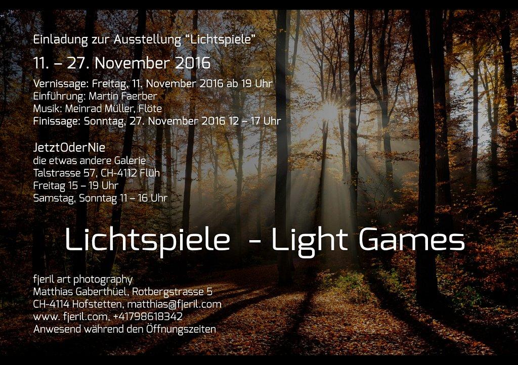 16LightGames-Flyer-Back.jpg