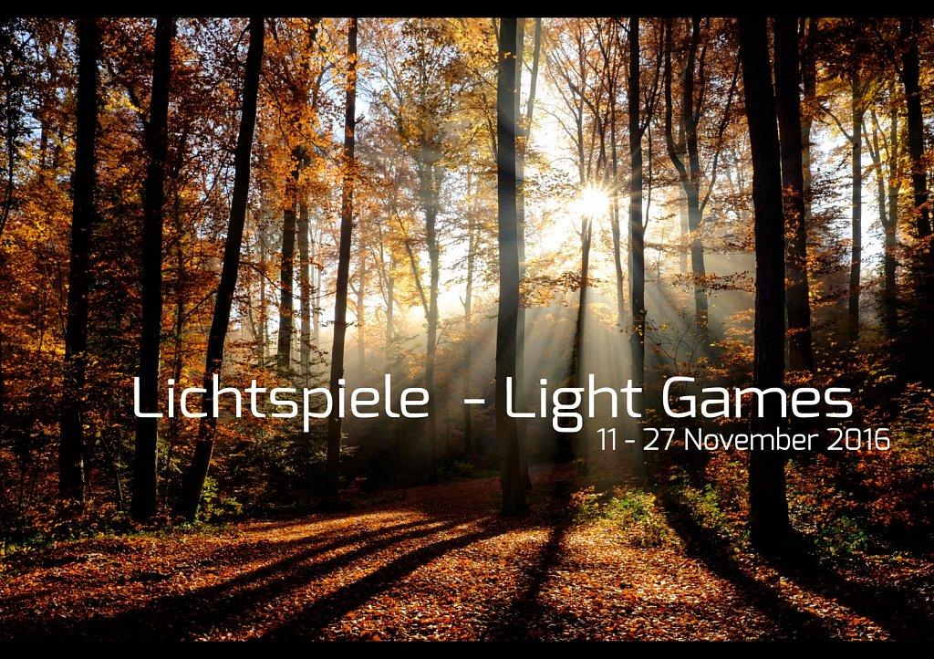 16LightGames-Flyer-Frontweb1.jpg