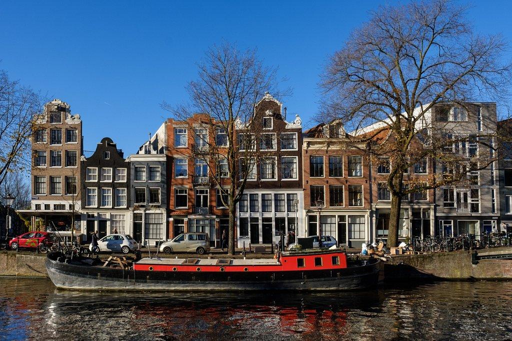 161127-Amsterdam-000036.jpg