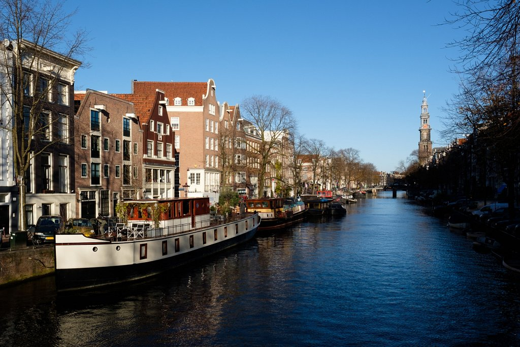 161127-Amsterdam-000401.jpg