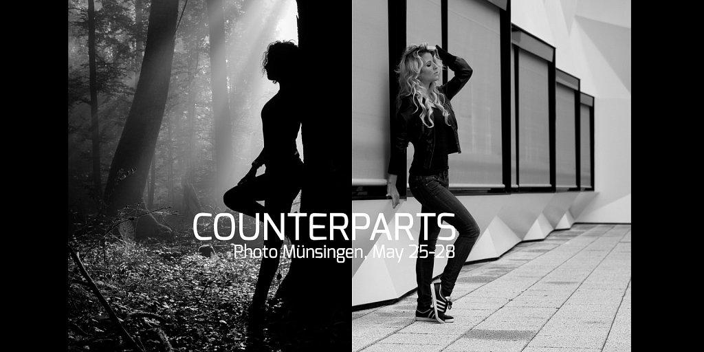Counterpart-V4-1.jpg