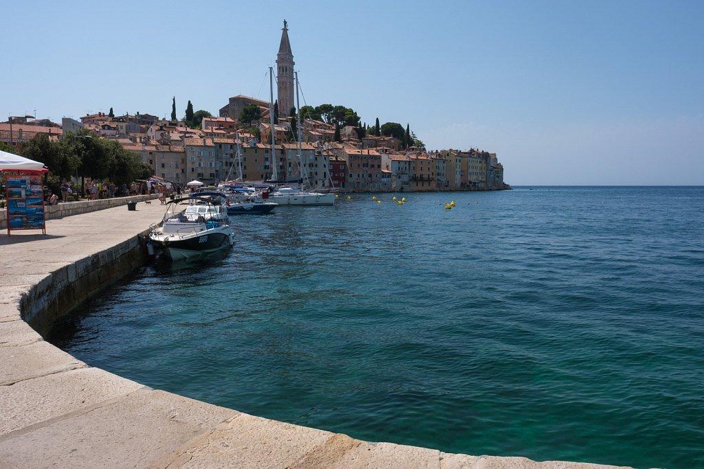 170809-Croatia-125619.jpg