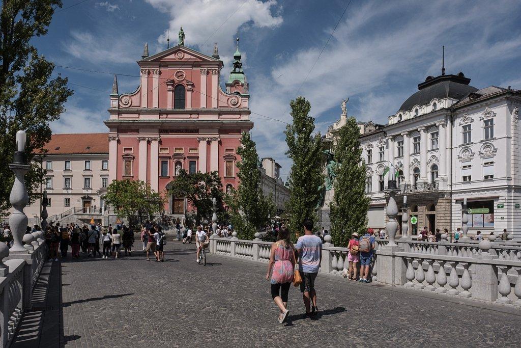 170811-Slovenia-133752.jpg