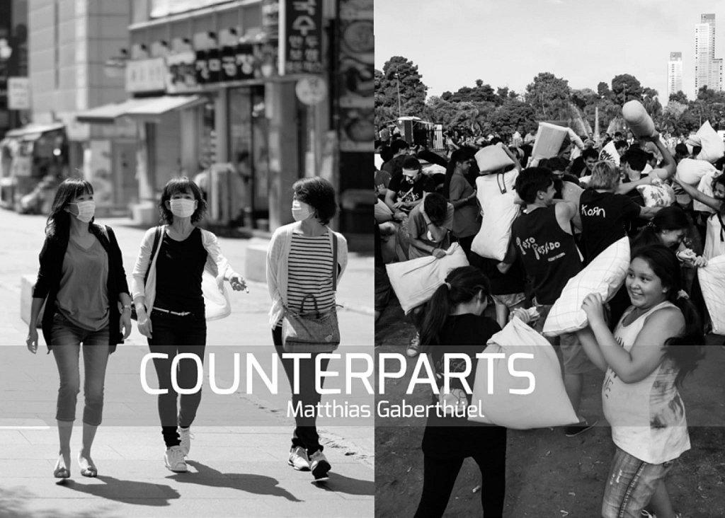 Counterparts-Coopers-n1.jpg