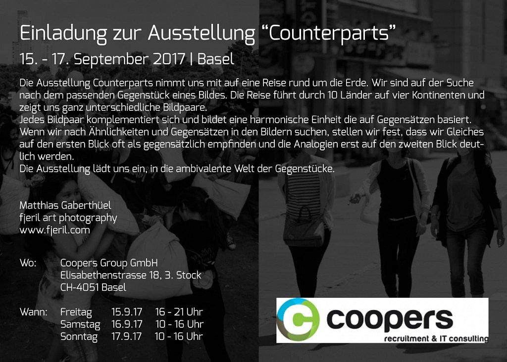 Counterparts-Coopers-n12.jpg
