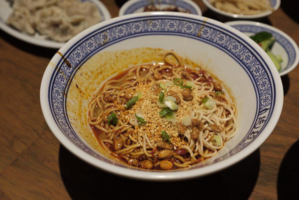 170625-Taiwan-122841.jpg