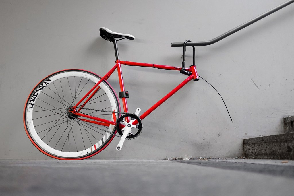 161011-bike-065839.jpg