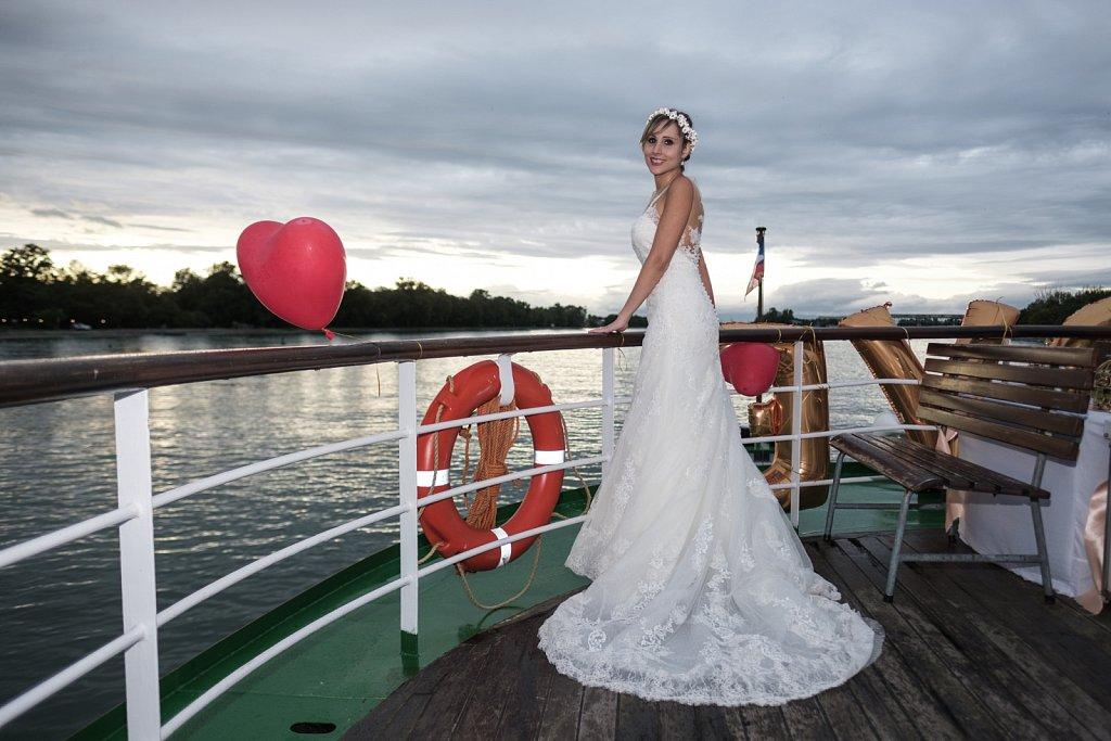 170909-Wedding-AA-185219.JPG