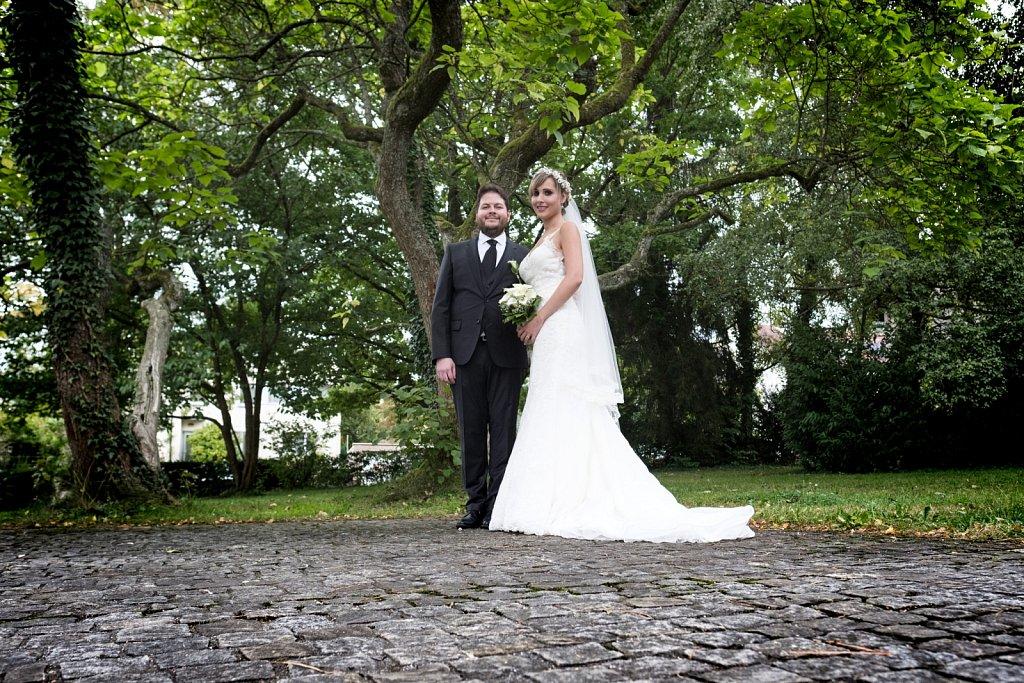 170909-Wedding-AA-155903.JPG
