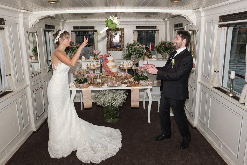 170909-Wedding-AA-182439.JPG