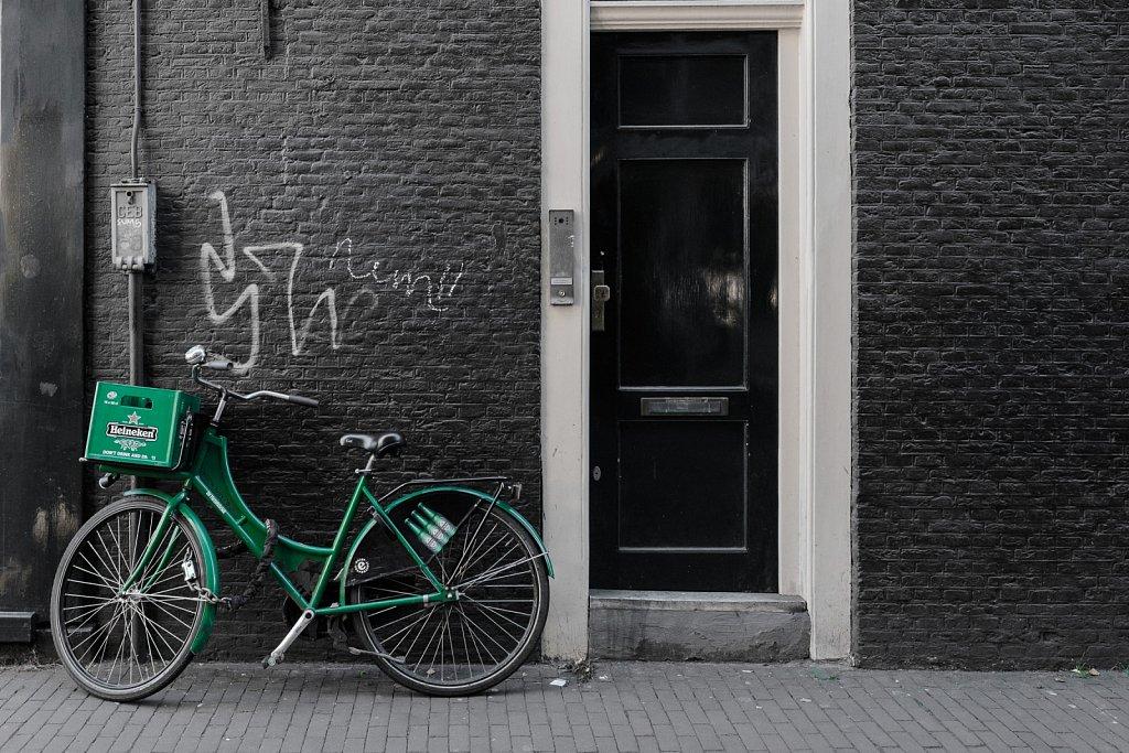 161127-Amsterdam-001217-2.jpg