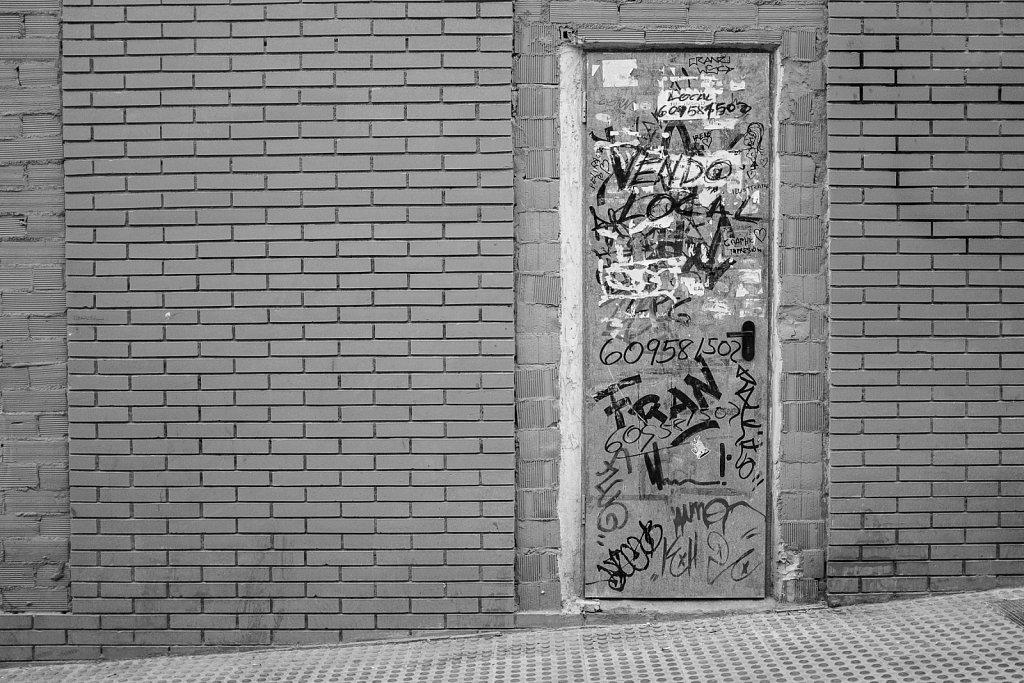 170607-Spain-211549.jpg