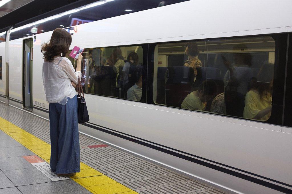 170626-17Japan-073659.jpg