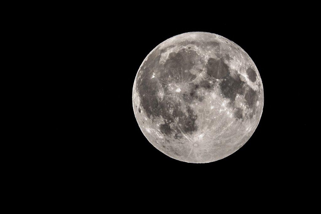 160915-Moon-102203.jpg