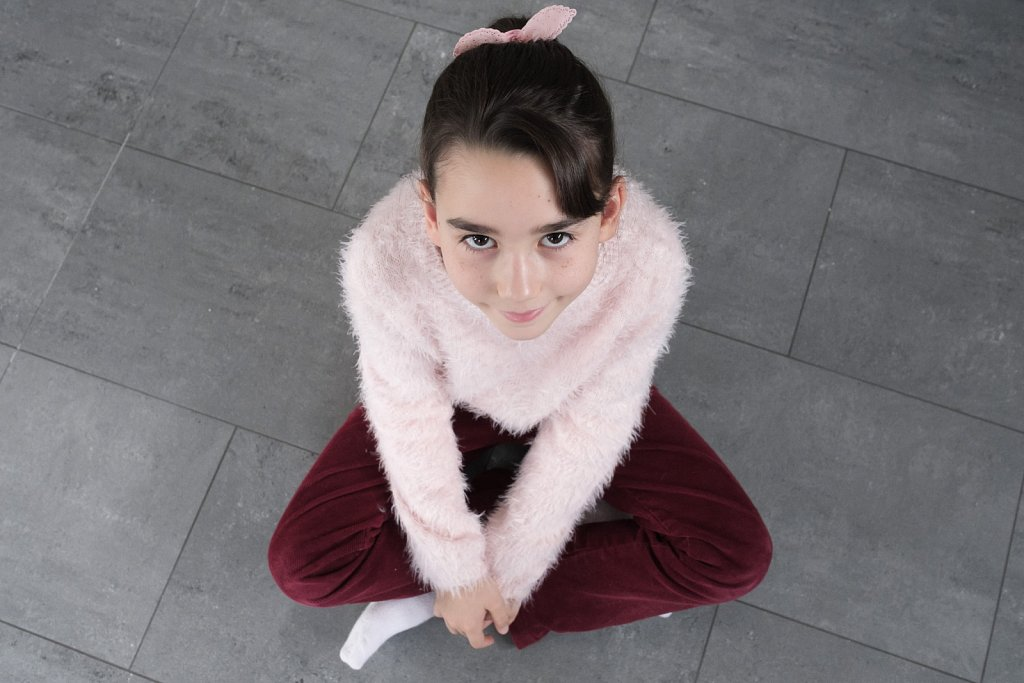 Priscila Gaberthüel