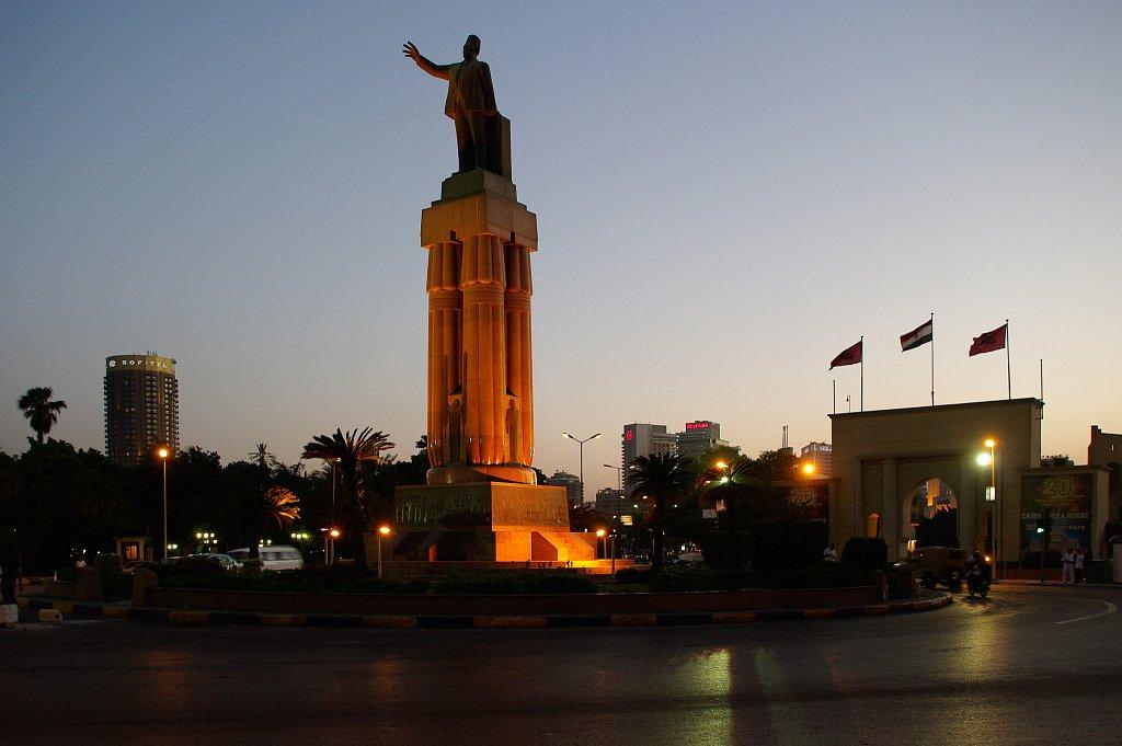 2009-06-02-Egypt-0162.jpg