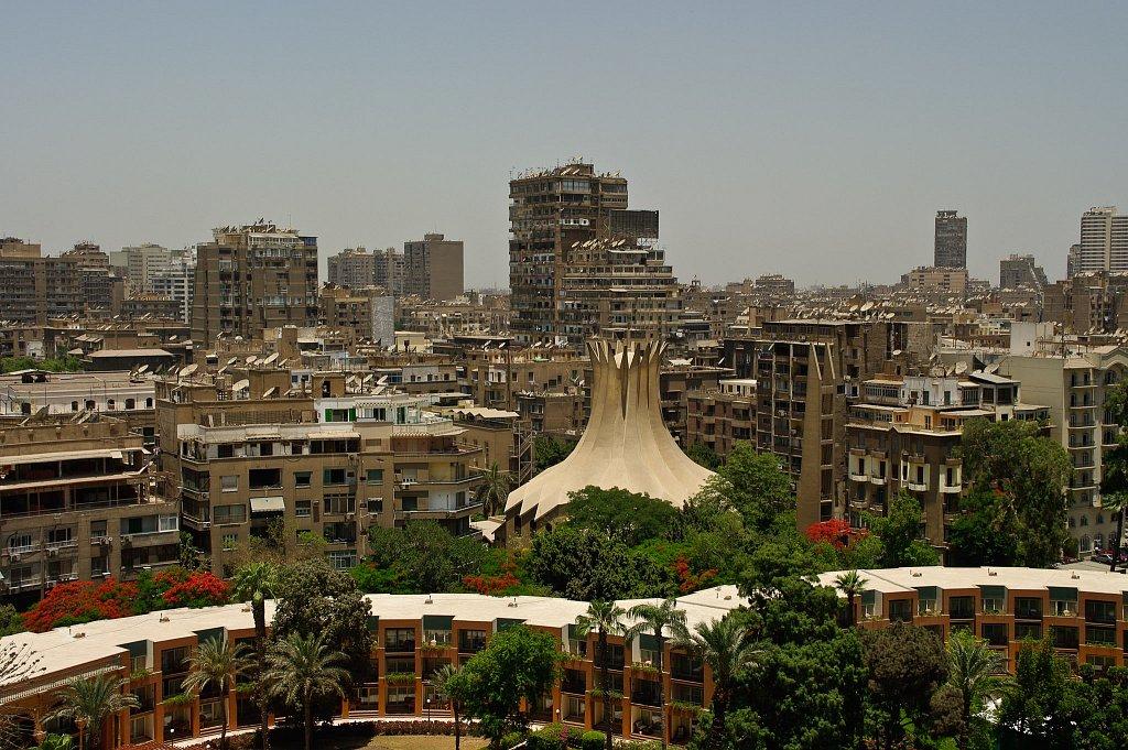 2009-06-03-Egypt-0028.jpg