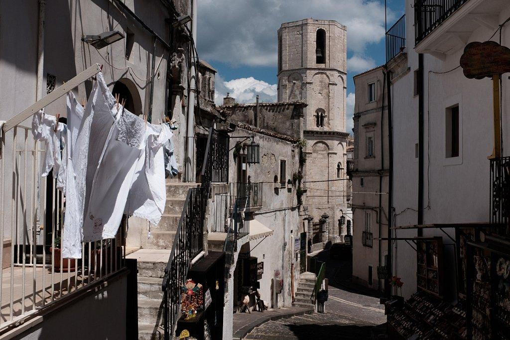 160519-Foggia-124521.jpg
