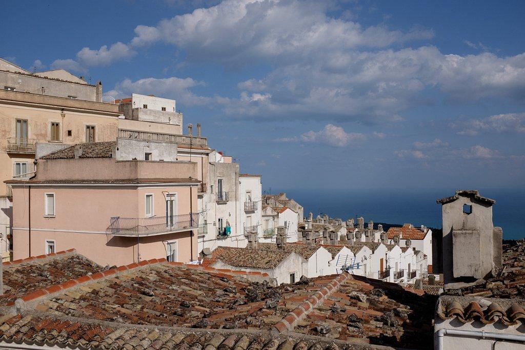 160519-Foggia-161313.jpg