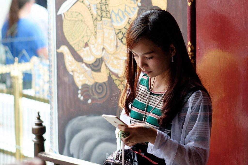 160711-Bangkok-141331.jpg