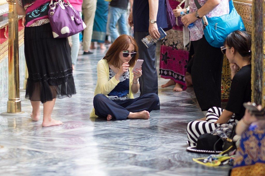 160711-Bangkok-143612.jpg