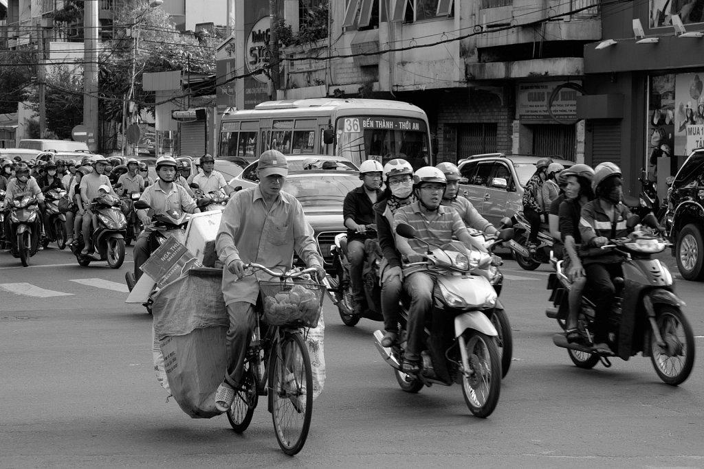 150627-Vietnam-163151.jpg