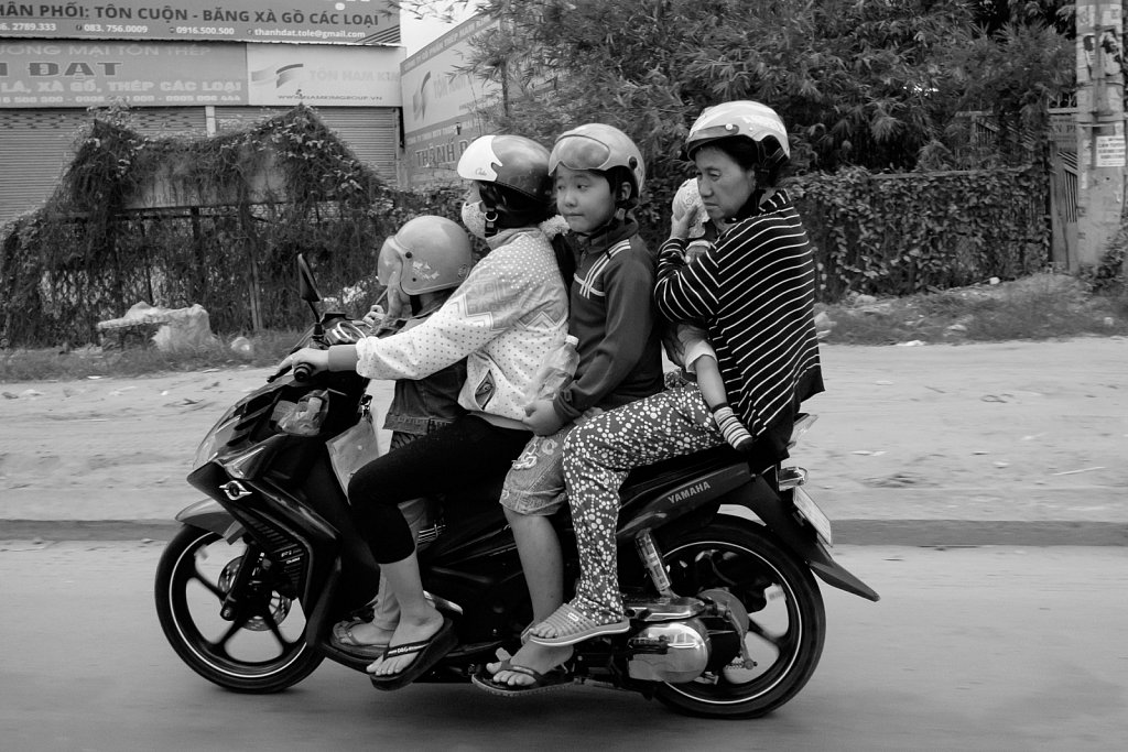 150630-Vietnam-174602.jpg