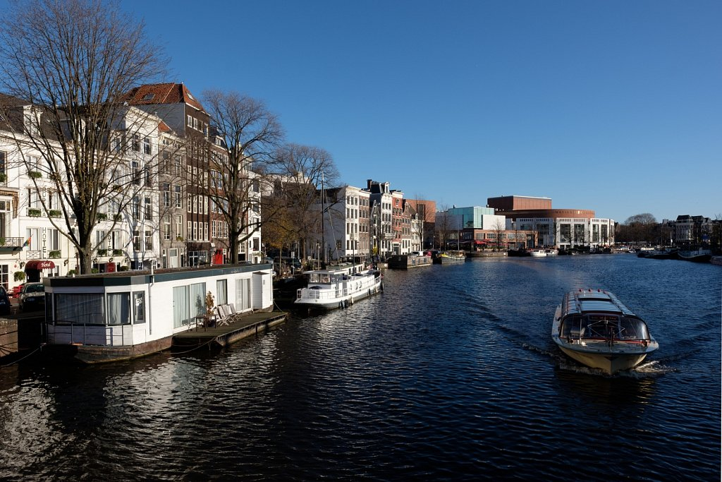 161127-Amsterdam-005350.jpg